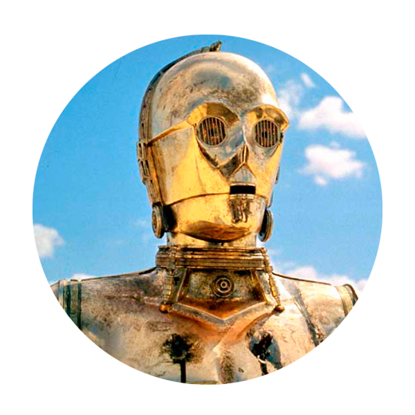 27 В чем феномен «Звездных войн»? Попытаемся разобраться