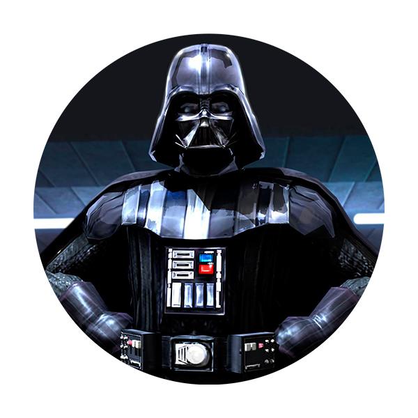 35 В чем феномен «Звездных войн»? Попытаемся разобраться