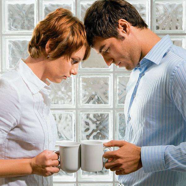 52b 2 Ссоры в семье. Как наладить отношения между мужем и женой?