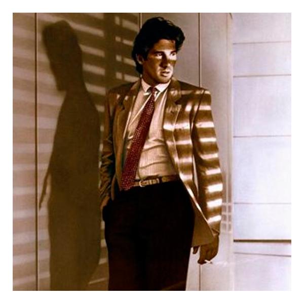 6 Ричард Гир Идеальные мужские костюмы в кино
