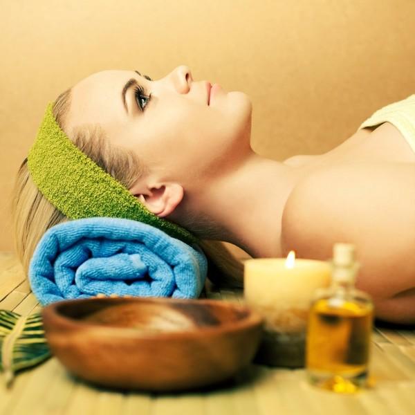 Аргановое масло для лица: применение и рецепты масок