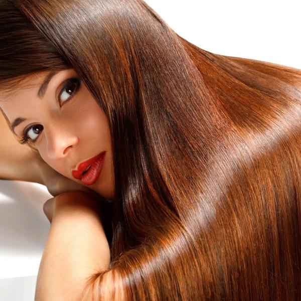 60690 0 Аргановое масло для волос