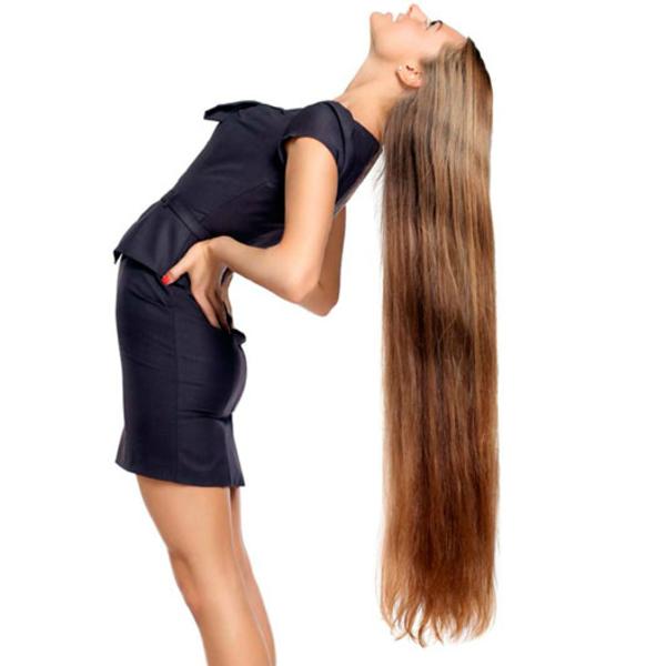 Jq8jfMnX inettools.net resize image Аргановое масло для волос