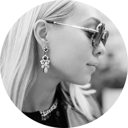 Katek kat Итоги года: рейтинг косметики от бьюти блогера