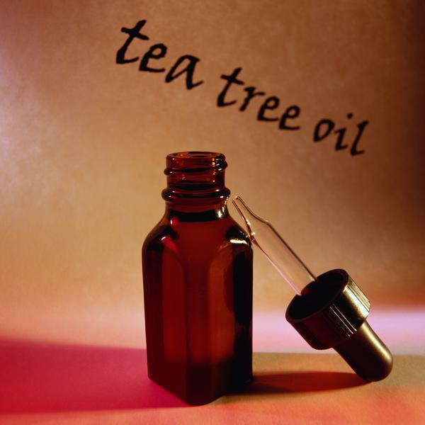 MD002020 Масло чайного дерева для лица. Рецепты домашних масок