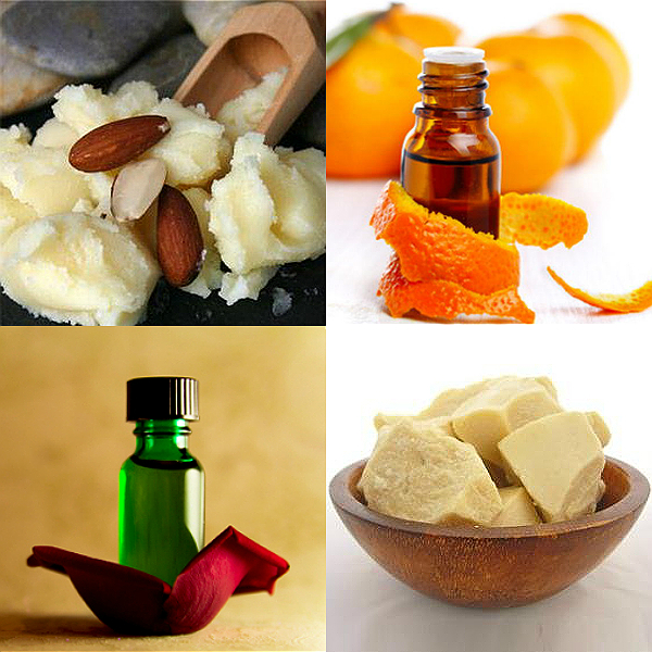 Masljanye maski dlja pitanija volos 21 Косметические масла для лица: свойства, применение и отзывы