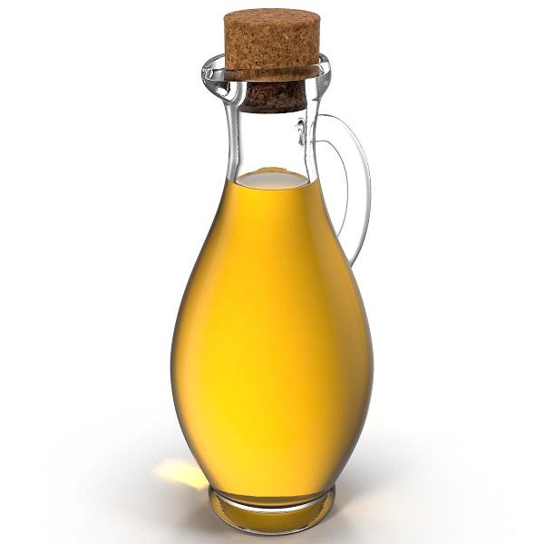 Olive Oil Bottle 360 000.jpg384bbda0 1063 4777 b877 58f794e9d6acOriginal 1 Персиковое масло: применение и отзывы