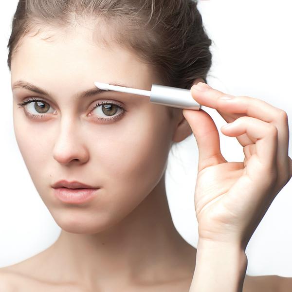 RFcGuqRl inettools.net resize image Касторовое масло для волос, ресниц и бровей
