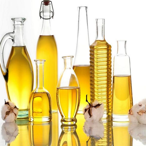 Vot jeto chudodejstvennoe maslo Касторовое масло: полезные свойства