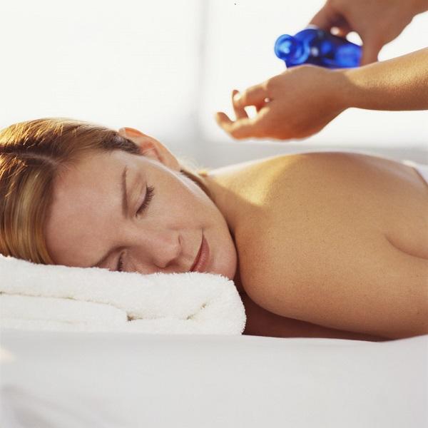 aromatherapy Персиковое масло: применение и отзывы