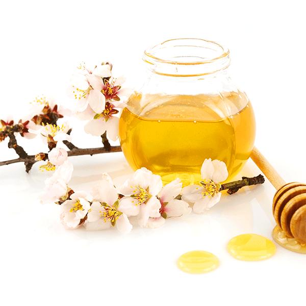 cvetochnii med amarantovoe maslo Амарантовое масло для волос