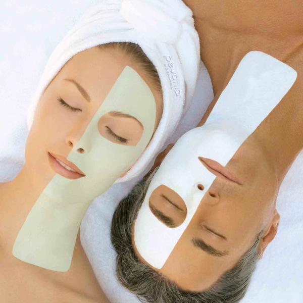dry skin1 Косметические масла для лица: свойства, применение и отзывы