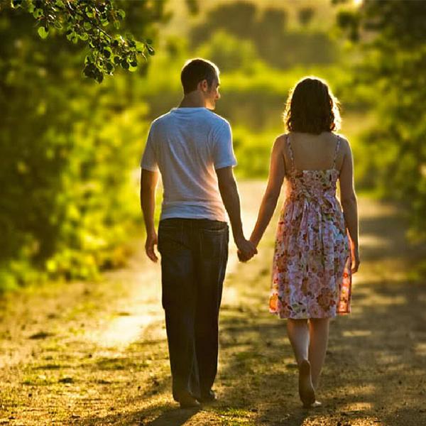etapy1 Этапы отношений мужчины и женщины, или как достичь настоящей любви