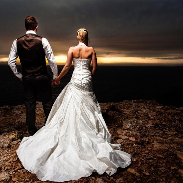 etapy2 Этапы отношений мужчины и женщины, или как достичь настоящей любви