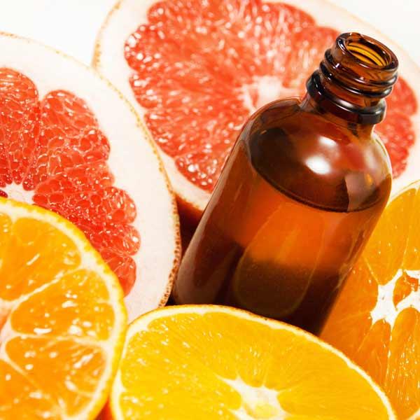 grapefruit oil Эфирное масло апельсина: полезные свойства, применение для лица и волос