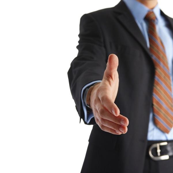 handshake forward Как поговорить с шефом о повышении зарплаты