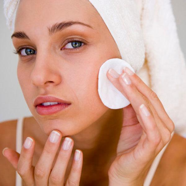 how to treat pimples instantly Масло чайного дерева для лица. Рецепты домашних масок