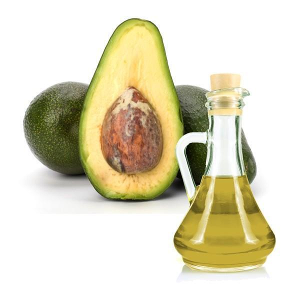 img how to make your own avocado oil at home easily 4008 orig Эфирные масла для волос