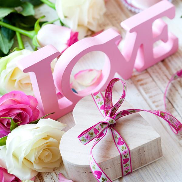 kak otlichit1 Как отличить любовь от влюбленности, зависимости, привязанности