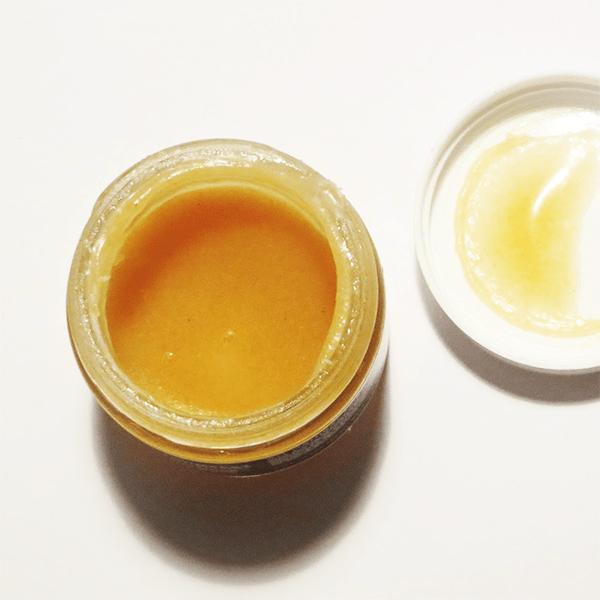 maska iz masla amaranta Амарантовое масло для волос