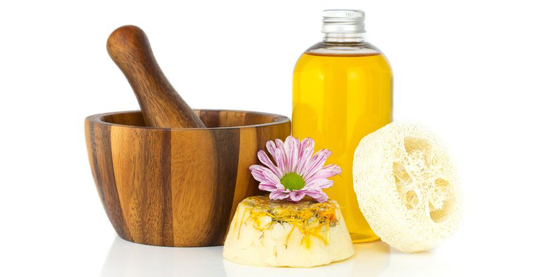 Масло жожоба для лица. Рецепты масок с маслом жожоба