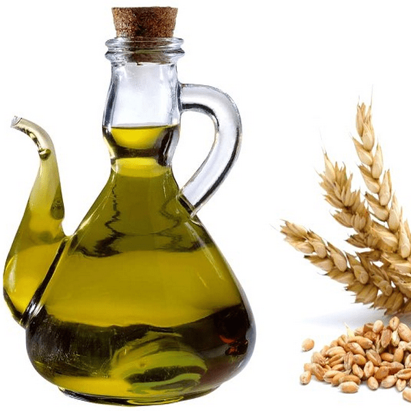 maslo zarodyshei pshenicy Масло зародышей пшеницы для лица
