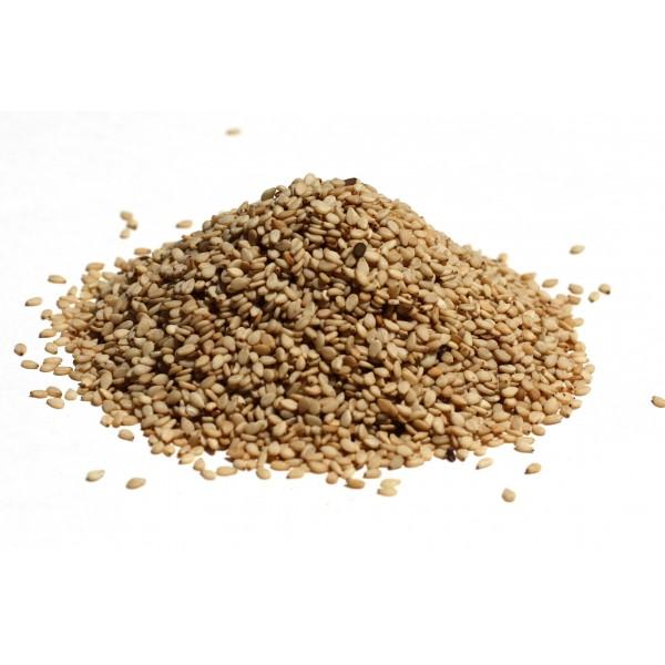 natural sesame Кунжутное масло для лица. 5 рецептов масок с кунжутным маслом