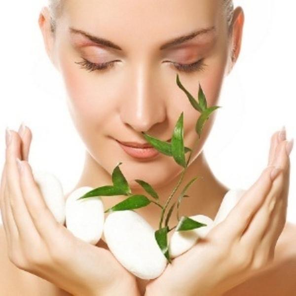 nn Масло чайного дерева для лица. Рецепты домашних масок