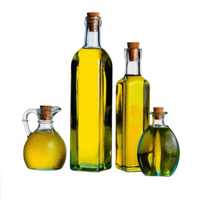 oils Масло зародышей пшеницы: применение, отзывы