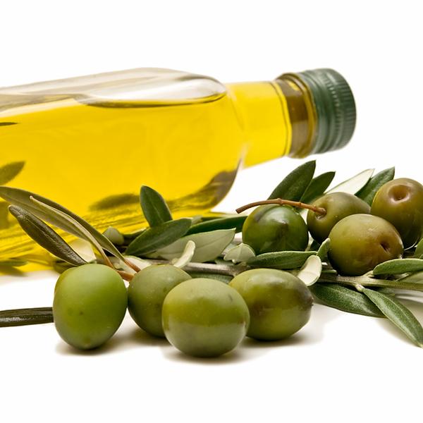 oliveOilUsers 4esJqS4 1 Оливковое масло для волос
