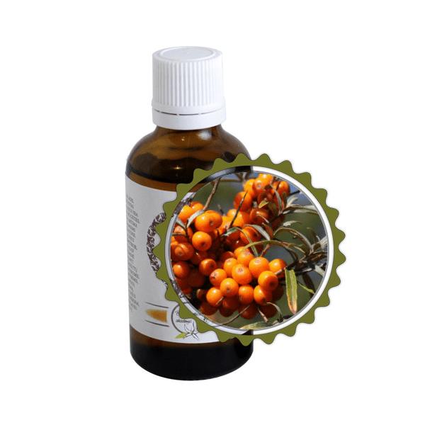saltalanki aliejus Какими свойствами обладает облепиховое масло?
