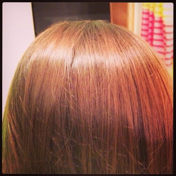 shiny aloe vera mask hair Маски с алоэ для волос