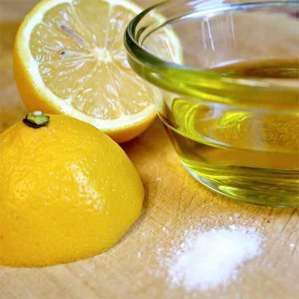simple lemon and olive oil salad dressing crvmXbQg7v Оливковое масло: полезные свойства, применение. Лучшие маски с оливковым маслом