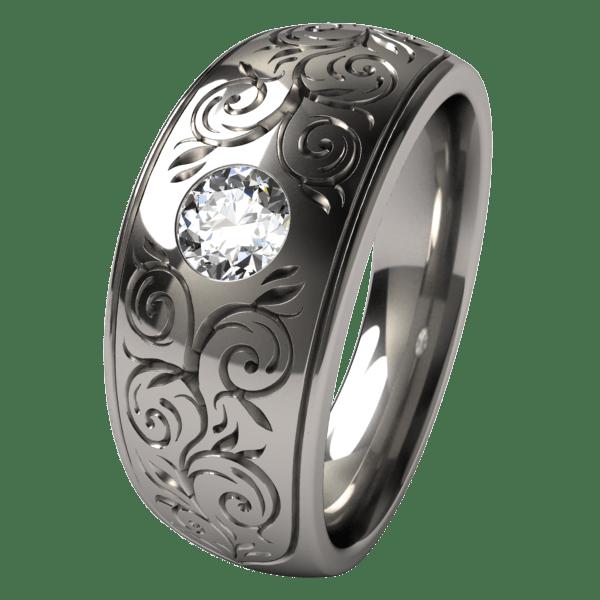 sophia  1 Как выбрать украшения из титана?