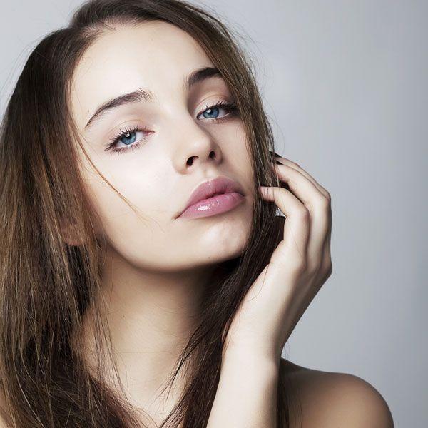 wWL1Dltx inettools.net rotate image1 Применение оливкового масла для лица и кожи вокруг глаз