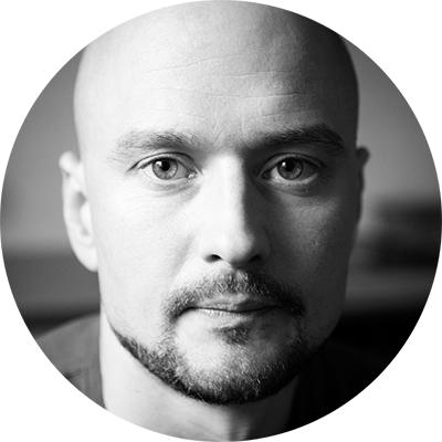 Дима Печкин Как построить гармоничные отношения (II часть)