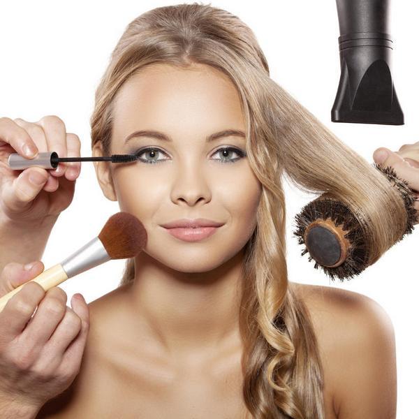Если вы красивы вы счастливы3 Как женщине повысить самооценку