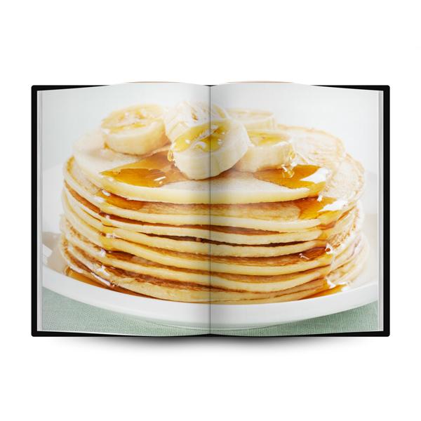 001 small14 3 главных суперфуда января (ананас, авокадо и банан) + рецепты, как их готовить