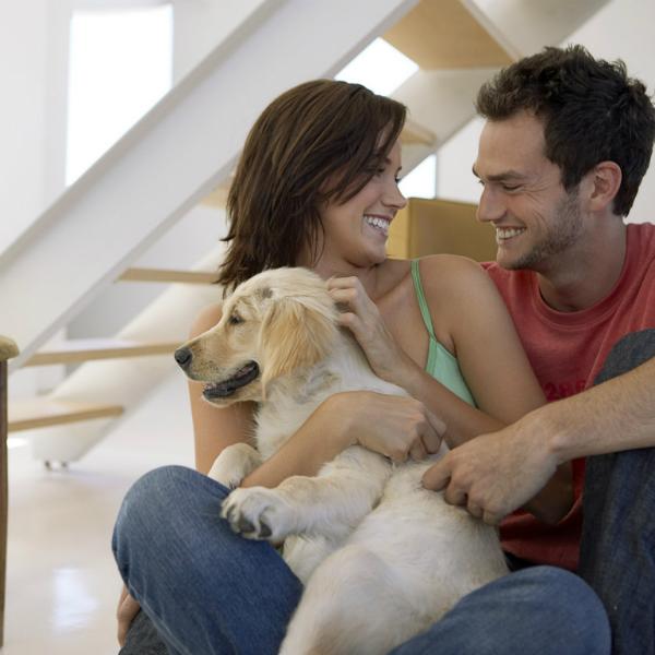 1а Мужские и женские потребности в любовных отношениях