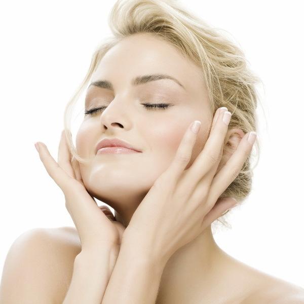 Эфирное масло сосны: свойства, применение в косметологии