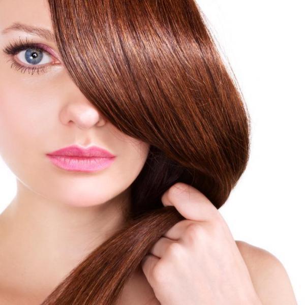 1211 Крапива для волос. Маски для волос из крапивы