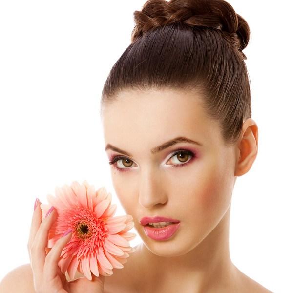 1368621244 2 Гамамелис: полезные свойства и применение в косметологии