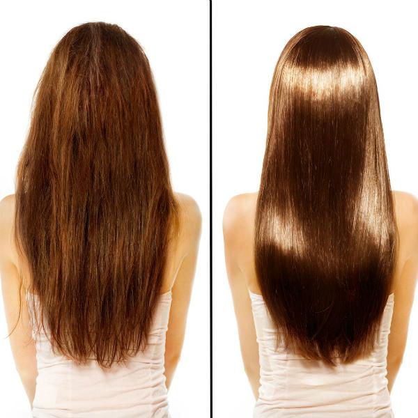 1447754823 keratinovoe vypryamlenie volos habarovsk Маски для секущихся волос