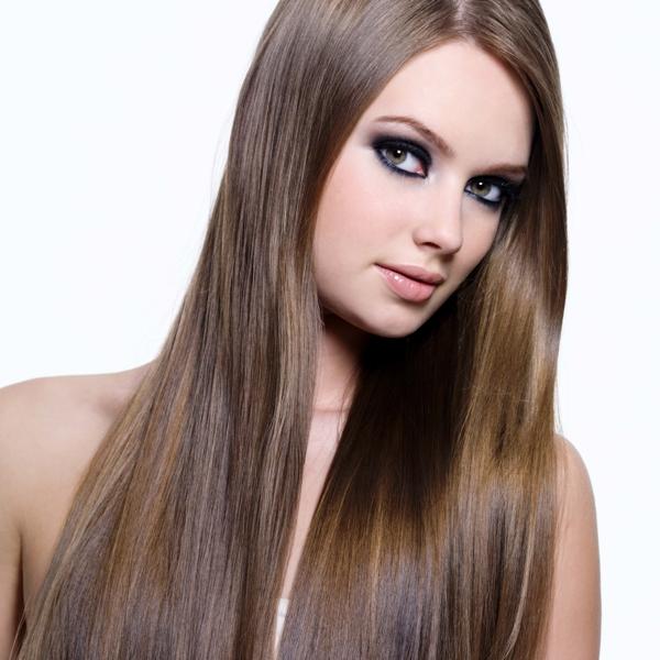 153 Крапива для волос. Маски для волос из крапивы