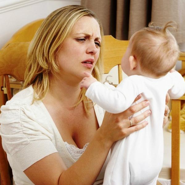 1 1424961842 Должны ли мы любить свою мать?