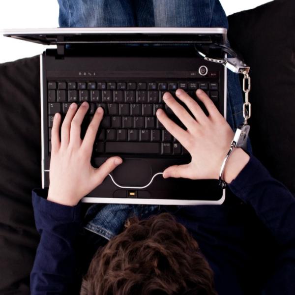 1d6a37a953e15fe3402b5df5719ba061 Компьютерная зависимость у детей и взрослых