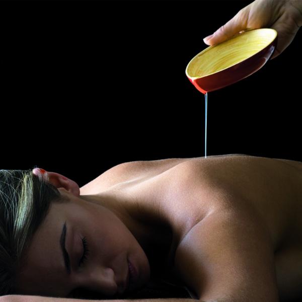 2 2 Топленое масло: применение в косметологии