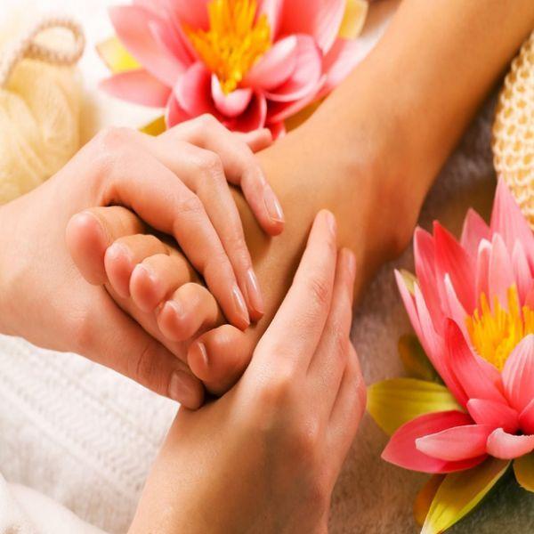 212 Эфирное масло кешью: полезные свойства, применение в косметологии и медицине