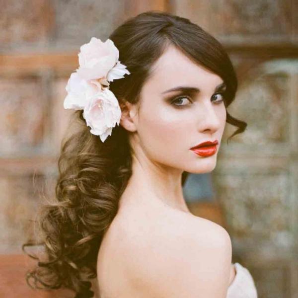 220 Стоит ли девушке выходить замуж, если она не уверена?