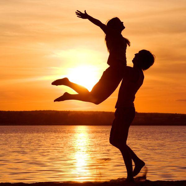 226 Love is...что значит любить?